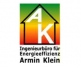Armin Klein