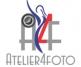 Atelier 4 Foto