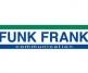 Funk Frank GmbH & Co. KG
