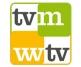 TVM / WWTV Lizenz- und Produktions GmbH