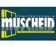 Muscheid Fenstertechnik GmbH