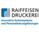 Raiffeisendruckerei GmbH