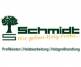 Fa. Schmidt GmbH