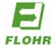 Flohr Unternehmensgruppe