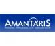 AMANTARIS