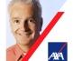 AXA-Versicherung AG
