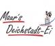 Maur's Deichstadt-Ei GmbH & Co. KG