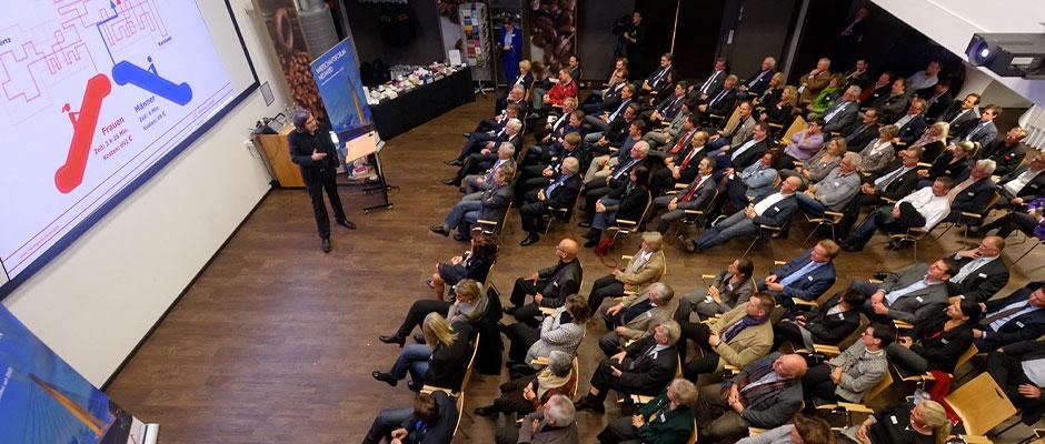 Veranstaltung-wirtschaftsforum-2014-2