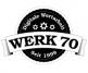 WERK 70